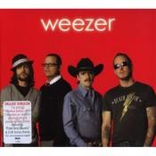 Weezer - Weezer (red Album) (deluxe Edition)