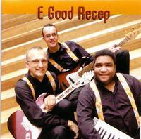 Hans Emmen Trio - E Good Recep