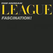 The Human League - Fascination!