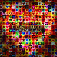 Cara Dillon - A Thousand Hearts
