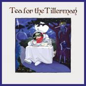 Yusuf - Tea for the Tillerman²