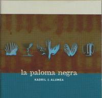 Kadril - La Paloma Negra