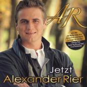 Alexander Rier - Jetzt