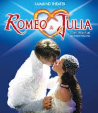 Romeo & Julia (musical)