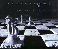 Supertramp - You Win I Lose