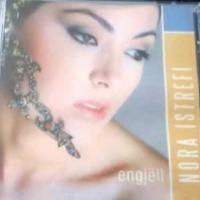 Nora Istrefi - Engjell