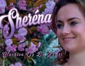 Sheréna - Wachten op de zomer