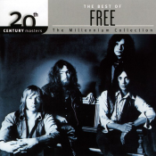 Free - 20th Century Masters