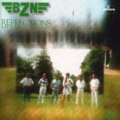 BZN - Reflections