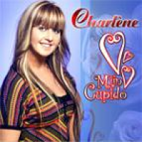 Charlene - Mijn Cupido