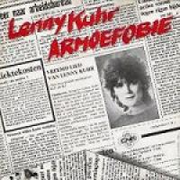 Lenny Kuhr - Armoefobie