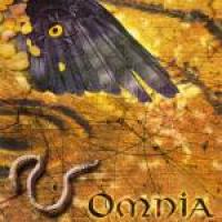 Omnia - Omnia 3