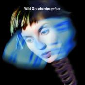 Wild Strawberries - Quiver