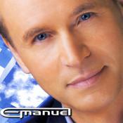 Emanuel - Emanuel