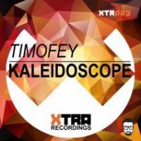 Timofey - Kaleidoscope