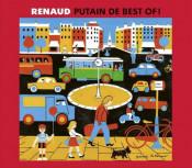 Renaud - Putain de Best Of !