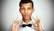 Stromae - Papaoutai (German translation)