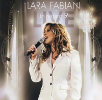 Lara Fabian - Un Regard 9