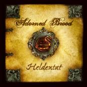 Adorned Brood - Heldentat