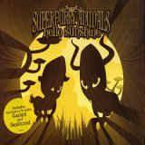Super Furry Animals - Hello Sunshine