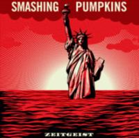The Smashing Pumpkins - Zeitgeist