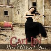 Caitlin De Ville - Here Without You