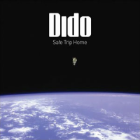 Dido - Safe trip home (2008)