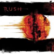 Rush - Vapor Trails