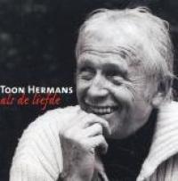 Toon Hermans - Als de liefde