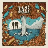 Zazí - Zazí Zingt Dorrestijn