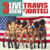 Travis Porter - 3 Live Krew