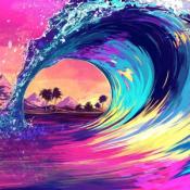 The Boxer Rebellion - Ocean by Ocean