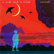 Camel - A Nod and a Wink