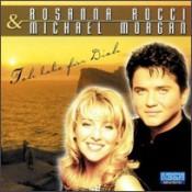 Rosanna Rocci - Ich lebe für dich