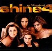 Shine4 - Perfekte Wêreld