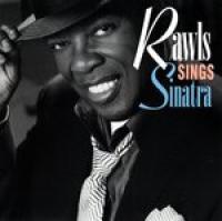 Lou Rawls - Rawls Sings Sinatra
