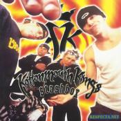 Kottonmouth Kings - Stashbox