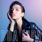 Dua Lipa - Dua Lipa (International deluxe edition)