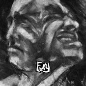 Fury - Paramount