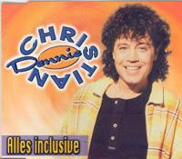 Dennie Christian - Alles inclusive