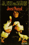 Joost Nuisll - Ja, Nee en Samen