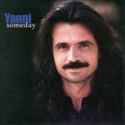 Yanni - Someday