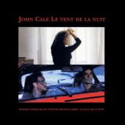 John Cale - Le Vent de la Nuit