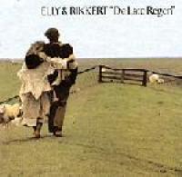 Elly en Rikkert - De Late Regen