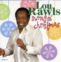 Lou Rawls - Swingin' Christmas