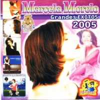 Marcela Morelo - Grandes Éxitos