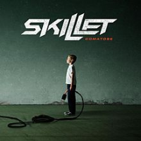 Skillet - Comatose Deluxe Edition (2006)