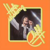 Cliff Richard - Help It Along