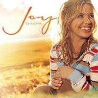 Joy Williams - By Surprise