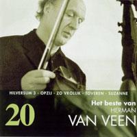 Herman Van Veen - 20 - Het beste van Herman van Veen